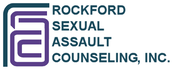 Rockford Sexual Assault Counseling